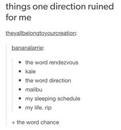 so true wow but chonce tho