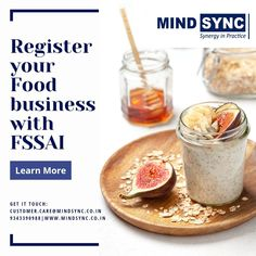 All Food Business Operators dealing in #food #businesses even if operations are on a very small scale or is #homebased #business have to mandatorily get #FSSAI #registration or #license depending upon its turnover. Get yours today with us: customer.care@mindsync.co.in | 9343390988 | www.mindsync.co.in #mindsyncindia #foodlicense #fbo #foodtruck #statelicense #cloudkitchen #centrallicense #pettybusiness #labeldeclaration #label #labelreview #legalmetrology #lmpc #repacker #manufacturer… Healthy Water, Healthy Tips, Healthy Choices, Healthy Eating, Healthy Recipes, Food License, Health And Nutrition, Health Foods, Weight Loss Meal Plan