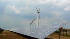 Enercoop fournisseur d'électricité verte s'installe en Aquitaine - France 3 Aquitaine