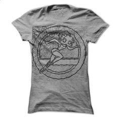Betty Athletics Ladies Tee - #tee cup #wet tshirt. CHECK PRICE => https://www.sunfrog.com/Fitness/Betty-Athletics-Ladies-Tee-Ladies.html?68278