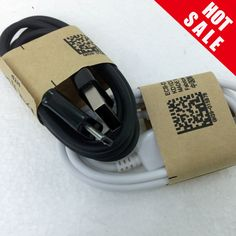 With 8 MM longer Connetor Micro USB Cable 2.0 Data sync Charger cable For Samsung galaxy S4 S3 HTC LG Sony Nokia Andrews