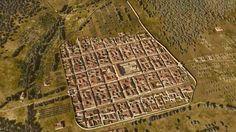 Ammaia: a cidade perdida do Alentejo | Página 3 de 3 | VortexMag