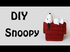 snoopy BISCUIT - Pesquisa Google