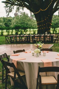 Lowcountry Weddings – Southern Plantation Wedding – Jeanne Mitchum Photography – Wildflowers Inc – Pink, Lace and Burlap!