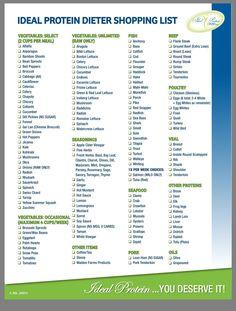 Pcos diet menu https:paleo-diet- Shopping list Paleo Diet Shopping List, Paleo Diet Menu, Diet Recipes, Paleo Food, Diet Tips, Diet Meals, Paleo Dinner, Protein List, High Protein Low Carb