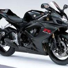 suzuki gsxr 600 (looks a lot like mine!) :)