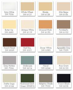 exterior colors paint colors and favorite paint colors on. Black Bedroom Furniture Sets. Home Design Ideas