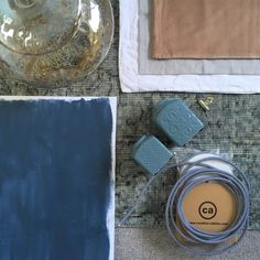 50 shades of blue paint. My favourite blue paints for the bedroom. Farrow & Ball Stiffkey Blue bedroom palette bedrooms stiffkey 50 shades of blue – Home Made Productions 50 Shades, Shades Of Blue, Dulux Blue, Drawing Room Blue, Norfolk Beach, Stiffkey Blue, Navy Living Rooms, Vintage Dressing Tables, Old Desks