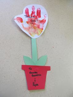 1000 images about teacher and staff appreciation crafts for Thank you crafts for teachers