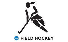 <3 Field Hockey <3