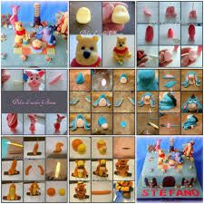 Image result for how to make fondant burlesque figure