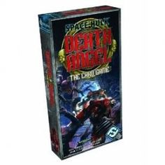 Space Hulk Death Angel Card Game http://ift.tt/2dydn8a | #tradingcards #tradingcard #tradingcardgame card games Trading card trading card games trading card stores pokemon buddy fight cardfight vanguard Disney doctor who football force of will legend of the five rings moshi monsters my little ponies skylanders world of warcraft naruto harry potter yu gi oh lord of the rings