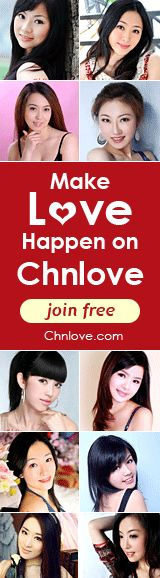 Chnlove Anti Scam Project – We are dedicated to Chnlove anti fraud initiative. We provide you with useful information about scam.