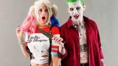 Go to http://halloweencostumestore.net/go for your Halloween costumes Couples halloween costume ideas 2016