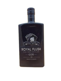 A bold new expression of gin! Five times distilled. Premium Gin, Flask, Perfume Bottles, Conditioner, Alcohol, Product Launch, Rubbing Alcohol, Perfume Bottle, Liquor