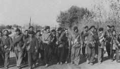 La Batalla del Ebro, con el NO PASARÁN, republicanos españoles dieron la primera batalla contra el fascismo europeo « Socialisme 21