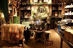 #Terrain, #Garden, #Home,