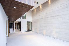 Satelite   Sobrado + Ugalde Arquitectos   Archinect