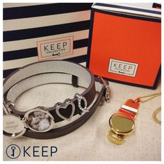 Keep Collective locket https://www.keep-collective.com/with/whitneyfisher