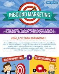 infografico-inbound-marketing Inbound Marketing, Marketing Digital, King Logo, Personal Care, Corporate Communication, Digital Media, Log Projects, Self Care, Personal Hygiene