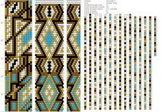 Фотографии Схемы жгутов от Альбины Тезиной АльТеКо | 1 488 фотографий