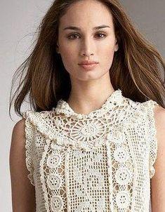Платье-туника Mattie отCorey Lynn Calter