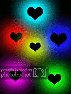 Blue Glitter Heart gif by Cute_Stuff Heart Wallpaper, Love Wallpaper, Cellphone Wallpaper, Wallpaper Backgrounds, Phone Backgrounds, Phone Wallpapers, Trendy Wallpaper, Coeur Gif, Corazones Gif