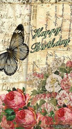 Birthday Birthday Wishes For Kids, Birthday Blessings, Happy Birthday Pictures, Happy Birthday Messages, Happy Birthday Funny, Belated Birthday, Happy Birthday Quotes, Happy Birthday Greetings, Funny Happy