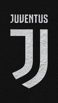 57 ideas for sport logo soccer Juventus Soccer, Cristiano Ronaldo Juventus, Juventus Fc, Vasco Wallpaper, Juventus Wallpapers, Messi Vs, Cristano Ronaldo, Madrid Football, Basketball Quotes