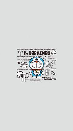 Gambar wallpaper doraemon Bear Wallpaper, Emoji Wallpaper, Cute Disney Wallpaper, Cute Wallpaper Backgrounds, Wallpaper Iphone Cute, Galaxy Wallpaper, Doraemon Wallpapers, Cute Cartoon Wallpapers, Doremon Cartoon
