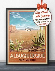 INTERESTPRINT Womens Unicorn and Yucca Plant Full-Zip Hoodie