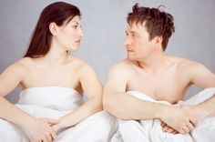 18 hilariously terrible sex tips that all men should ignore. WARNING: Some of these are triggering and most of them are horribly sexist.