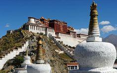 Θιβέτ: ίσως ο καλύτερος χειμερινός προορισμός της Ασίας | Ταξίδι | click@Life