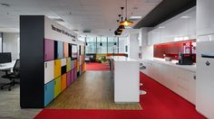 locker office ideal - Tìm với Google