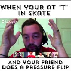 Instagram #skateboarding photo by @revive_braille_memes - By  @skatesubmit  Special shoutout to them they post some sick clips! Go show em some love and follow them! ======================= Like and Tag a homie!  ======================= Please DM me your