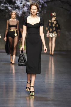dolce-and-gabbana-ss-2014-women-fashion-show-runway-42-zoom