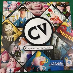 Vamos jogar? #DeliDaPersy #cv #conclaveeditora #boardgame