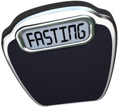 Call it Intermittent Fasting (IF), alternate day fasting, 5:2 Diet, 4:3 Diet, 18-hour Diet, Every Other Day Diet, Fast Diet or Starvation Diet, but going without food for a period of time each week continues to gain attention in the scientific community. Here at Wellness Nutrition Concepts, LLC, it's no …