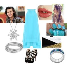 going out with harry by katheeja-clara Give likes if u love it