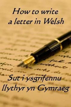 Welsh learners fb Learn Welsh, University Of Wales, Welsh Words, Welsh Language, How Are Things, Celtic Nations, Scottish Gaelic, Celtic Culture, Cymru