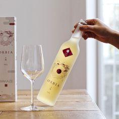 ワイン樽熟成日本酒 ORBIA SOL Japanese Sake, Alcohol Drink Recipes, Photography Poses For Men, Packaging Design, Vodka Bottle, Liquor, Health Care, Alcoholic Drinks, Branding
