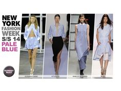 Trends SS2014