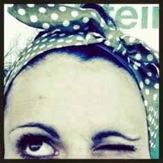 Eva Geisenhainer Label, Eyes, Beauty, Beleza, Cat Eyes