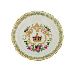 Palace bonbon dish