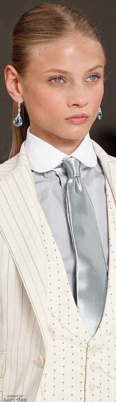 Ralph Lauren Spring 2012 RTW Tomboys, Top Hats, Timeless Fashion, Dandy,  Rugby 10d390fc5aaf