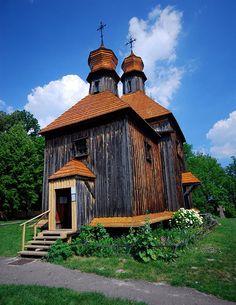 Wood Church Old Country Churches, Old Churches, Travel Pics, Travel Pictures, Church Pictures, Old School House, Take Me To Church, Cathedral Church, Church Design