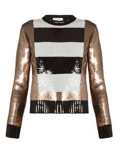 Max Mara Baviera sweater