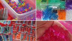 Rainbow Sensory Bottle Sensory Room Autism, Sensory Wall, Sensory Boards, Sensory Bins, Coping Skills Activities, Sensory Activities, Motor Activities, Infant Lesson Plans, Preschool Lesson Plans