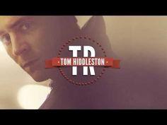 AUDIO. ▶ Tom Hiddleston: John Keats - Bright Star ( TR Alt yazılı) - YouTube