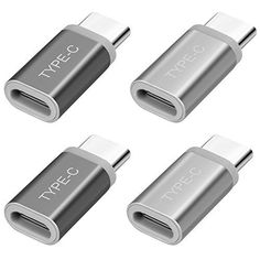 Nice Google Pixel 2017: USB Type C Adapter,USB-C to Micro USB Adapter,SNOWKIDS Convert Connector with 56...  Best Amazon Products For Sale Check more at http://mytechnoshop.info/2017/?product=google-pixel-2017-usb-type-c-adapterusb-c-to-micro-usb-adaptersnowkids-convert-connector-with-56-best-amazon-products-for-sale